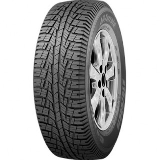 CORDIANT All Terrain 111T 245/70 R16