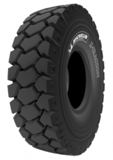 X-TRACTION TL E4T 33 18 -