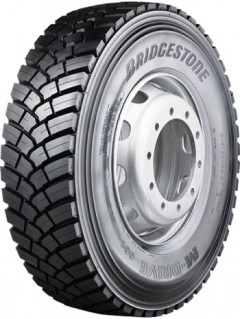 315/80 R22.5 MD1