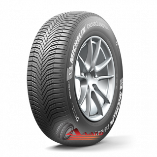 Michelin CrossClimate 99 V 215/60 R16