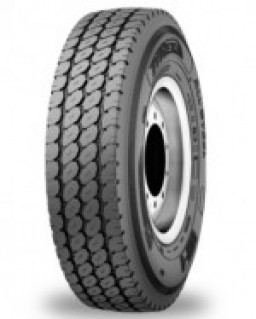 315/80R22,5 VM-1, TYREX_ALL_STEEL б/к