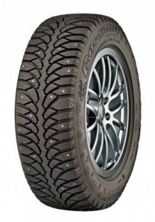 Cordiant Snow Cross 91T 195/65 R15