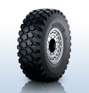 14.00 R 20 MICHELIN XZL+ 164/160J