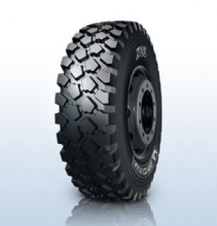 365/85 R 20 MICHELIN XZL 164G