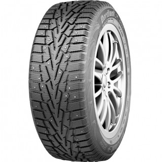 Cordiant Snow Cross 89T 195/55 R15