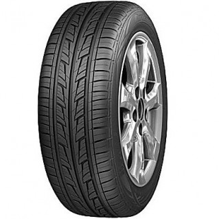 Cordiant Road Runner 94 H 205/65 R15