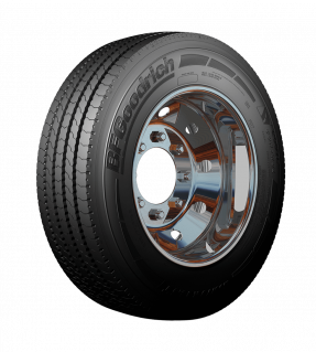235/75 R 17.5 Route Control T