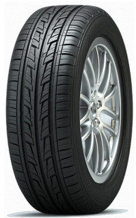 Cordiant Road Runner 88 H 185/65 R15
